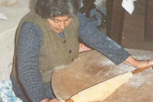 File Nikolalou Giota