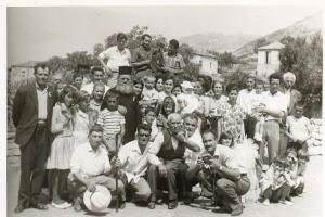 File Diantopoulos Lampis