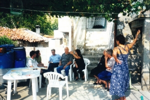 File Diantopoulos Panagiotis
