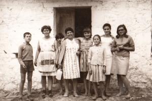 File Nikolaou Giota