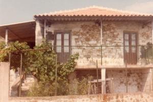File Diamntopoulos Lampis